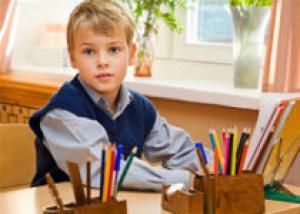 Как родители могут мешать школьной адаптации ребенка?