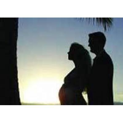 Будущим папам: секс во время беременности