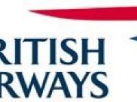 British Airways оштрафовали за обман клиентов