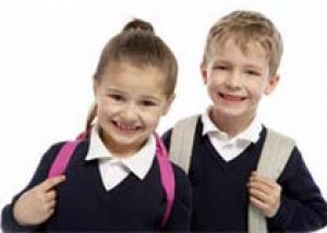 С какого возраста лучше отдавать ре6енка в школу?