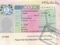 Британия все ближе к переходу на биометрические визы
