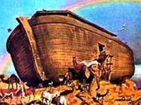 Индия создает `ледяной Ноев ковчег`