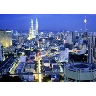 Туроператорам Малайзии посоветовали умерить пыл