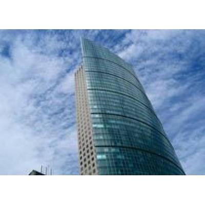 В Мехико из-за угрозы теракта эвакуирован 225-метровый небоскреб