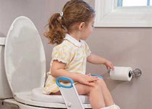 Чем можно остановить понос у ребенка в домашних условиях