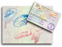 Швейцария и Австрия введут шенгенскую визу для болельщиков