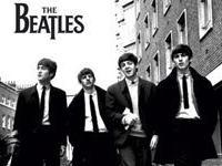 В Ливерпуле откроется отель, посвященный `Beatles`