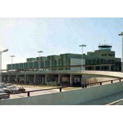 В Детройте эвакуировали аэропорт