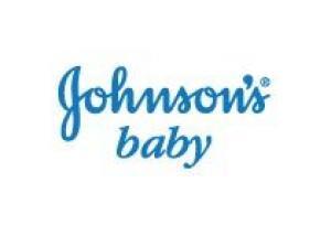 Подарки для малышей и их мам