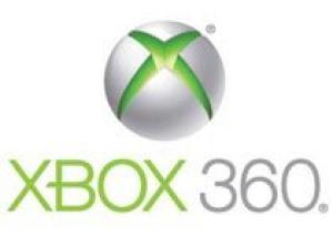 Проведите осенние каникулы с лучшими играми для Xbox 360
