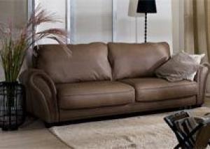 «Сладкий ноябрь», или почему в ноябре стоит задуматься о покупке нового дивана
