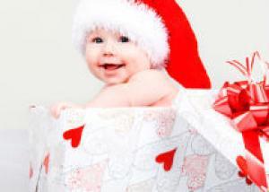 Лучшие месяцы для зачатия и рождения ребенка