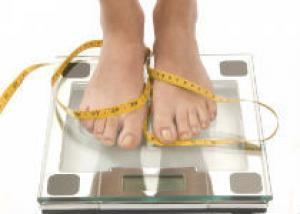 Влияет ли вес на возможность забеременеть