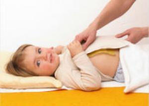 Что делать, если вы у ребенка заподозрили трахеит