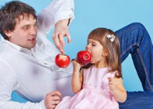 Как народными средствами укрепить иммунитет ребенка