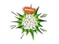 Звезды мировой величины Питбуль, Кристина Агилера и Кеша выступят на церемонии награждения KIDS' CHOICE AWARDS 2013