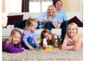 Обучающие игры для детей 2-3 лет