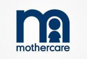 Скидки на слюнявчики для малышей в MOTHERCARE!
