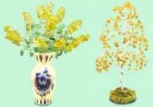 Дерево счастья: разнообразие талисманов для домашнего очага