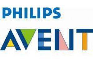 Philips Avent отпразднует 30-летие бренда в Детском мире