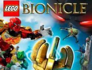 LEGO приглашает на мероприятия по случаю перезапуска легендарной линейки BIONICLE