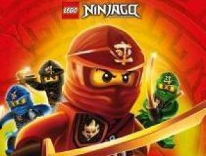 Новые приключения и турниры LEGO в Мега Химки