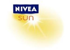 В бархатный сезон с NIVEA SUN