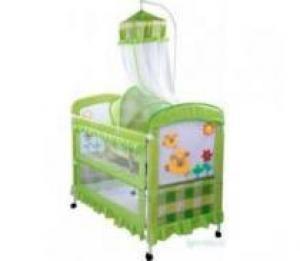 Магазин детских товаров Ластар – высокое качество и лояльные цены