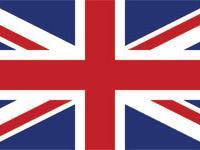 Срок оформления визы в Британию увеличен