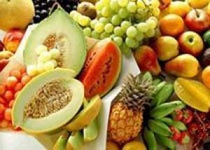 В Краснодаре прошел День вегетарианства