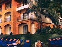 Только отели 5 звезд в Гоа имеют право на казино