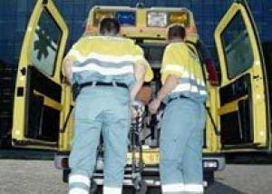 Более 40 человек с пищевым отравлением госпитализированы в Казани