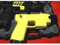 Электрошоковые пистолеты признали безопасными для здоровья