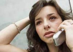 Долговременное использование мобильника повышает риск рака мозга