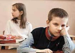Индиана: E. coli стала причиной болезни 7 школьников