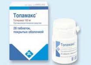 Таблетки от мигрени лечат от запоя