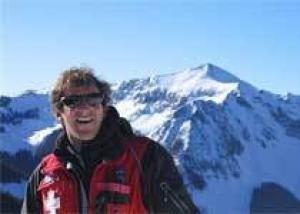 На Эвересте устроят концерт