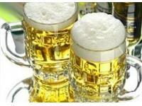 Пиво увеличивает риск подагры