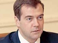 Медведев одобрил вакцинацию подростков от рака шейки матки