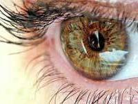 Усталость глаз — первый шаг к катаракте?