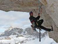Российских альпинистов спасли в Гималаях