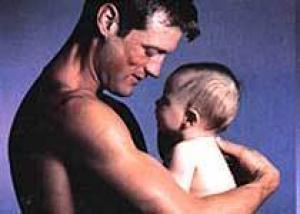 В развитии рака яичек и снижении фертильности играют роль одни и те же генетические факторы