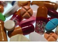 Росздравнадзор составил рейтинг производителей бракованных лекарств