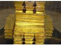 Рак будут лечить с помощью золота