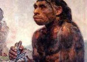 Ученые выяснили, что неандертальцы могли говорить не хуже людей