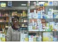 Бесплатные лекарства для льготников станут доступны с первого января