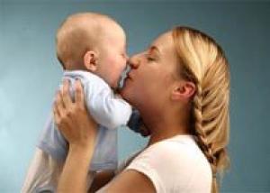 Дети, страдающие аллергией, получают высокие дозы стероидов