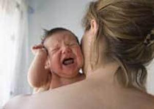 Кесарево сечение повышает риск астмы у ребенка