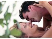 Средства, повышающие половую активность