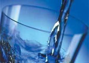 Вода запускает термогенез и может способствовать потере веса